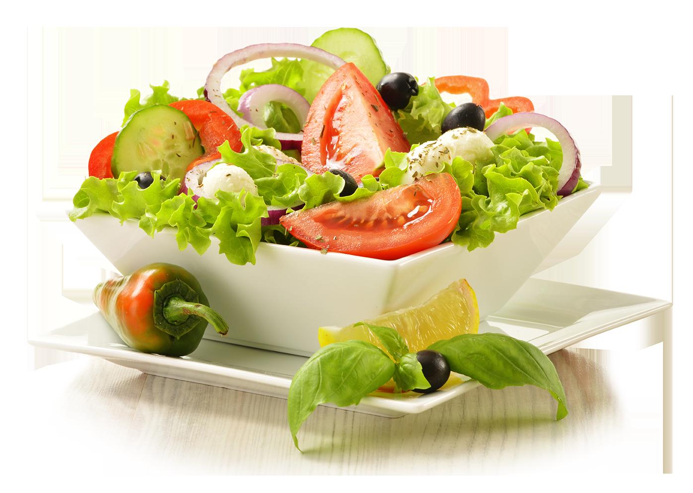 Download Salad File HQ PNG Image  FreePNGImg