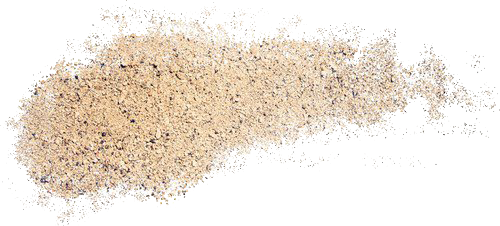 Sand Photos PNG Image
