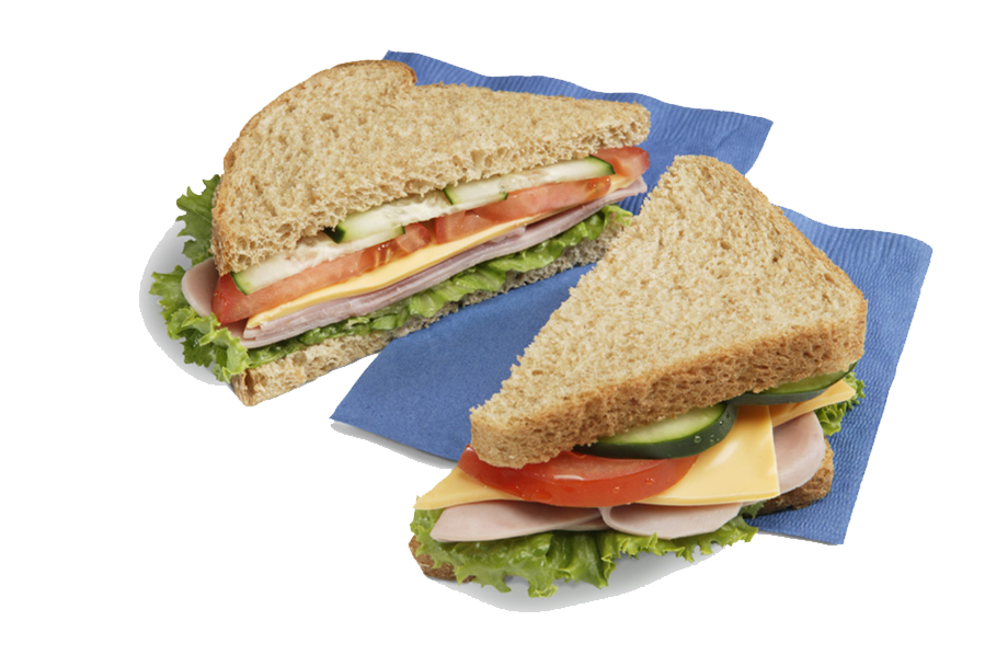 Sandwich Free Download Png PNG Image