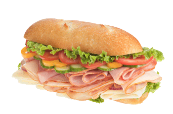 Sandwich Png File PNG Image