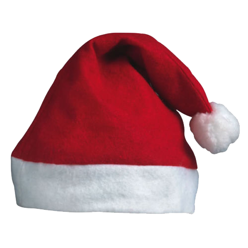 Christmas Hat Png Clipart PNG Image