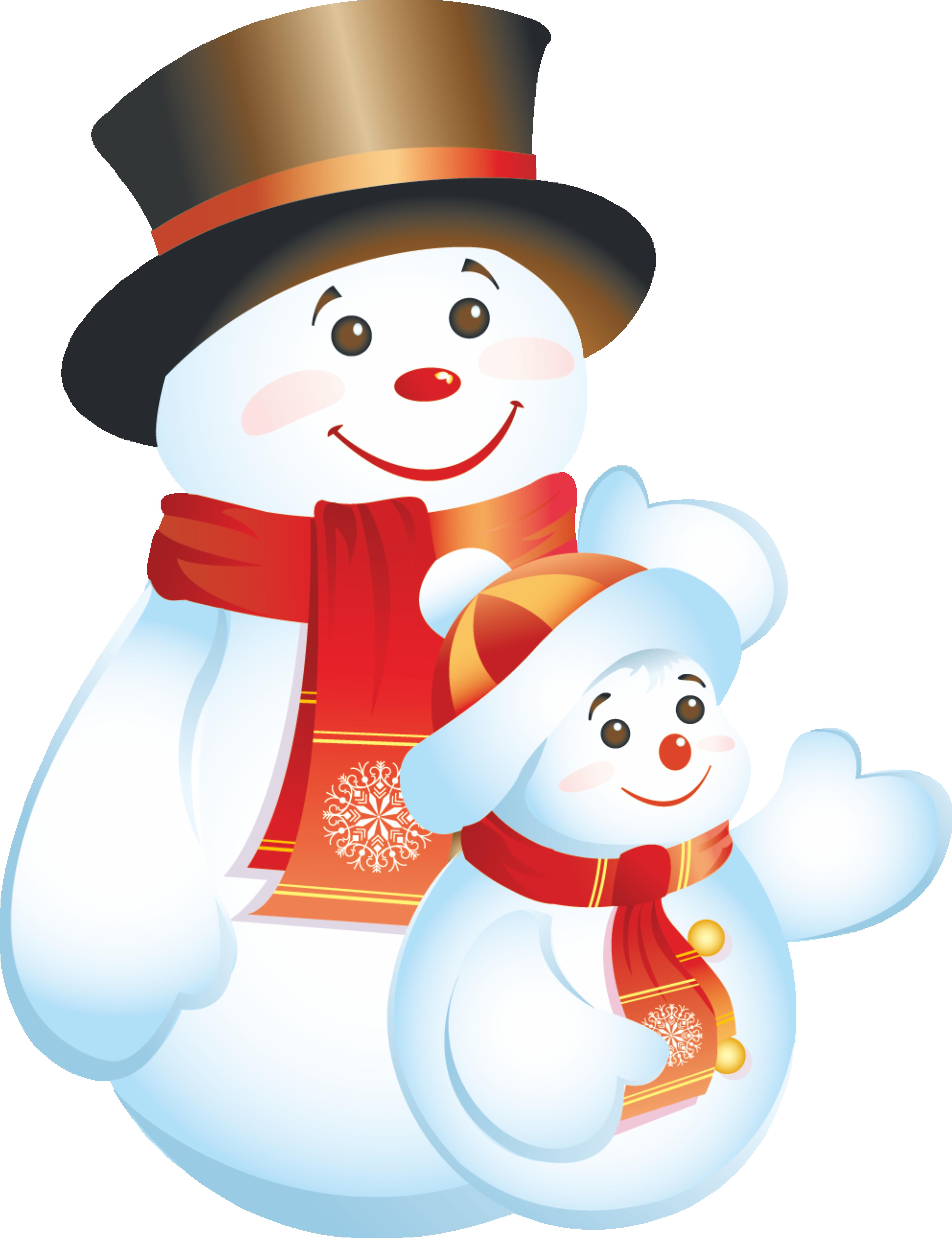 Снеговики картинки для детей нарисованные цветные, цветы картинки для