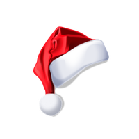 Gallery free clipart picture christmas cute santa claus 2 - Clipartix