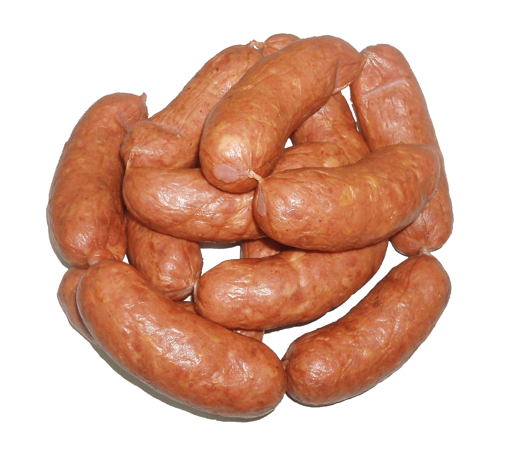 Meat Sausage Png Image PNG Image