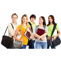 Download School Free Png Photo Images And Clipart Freepngimg