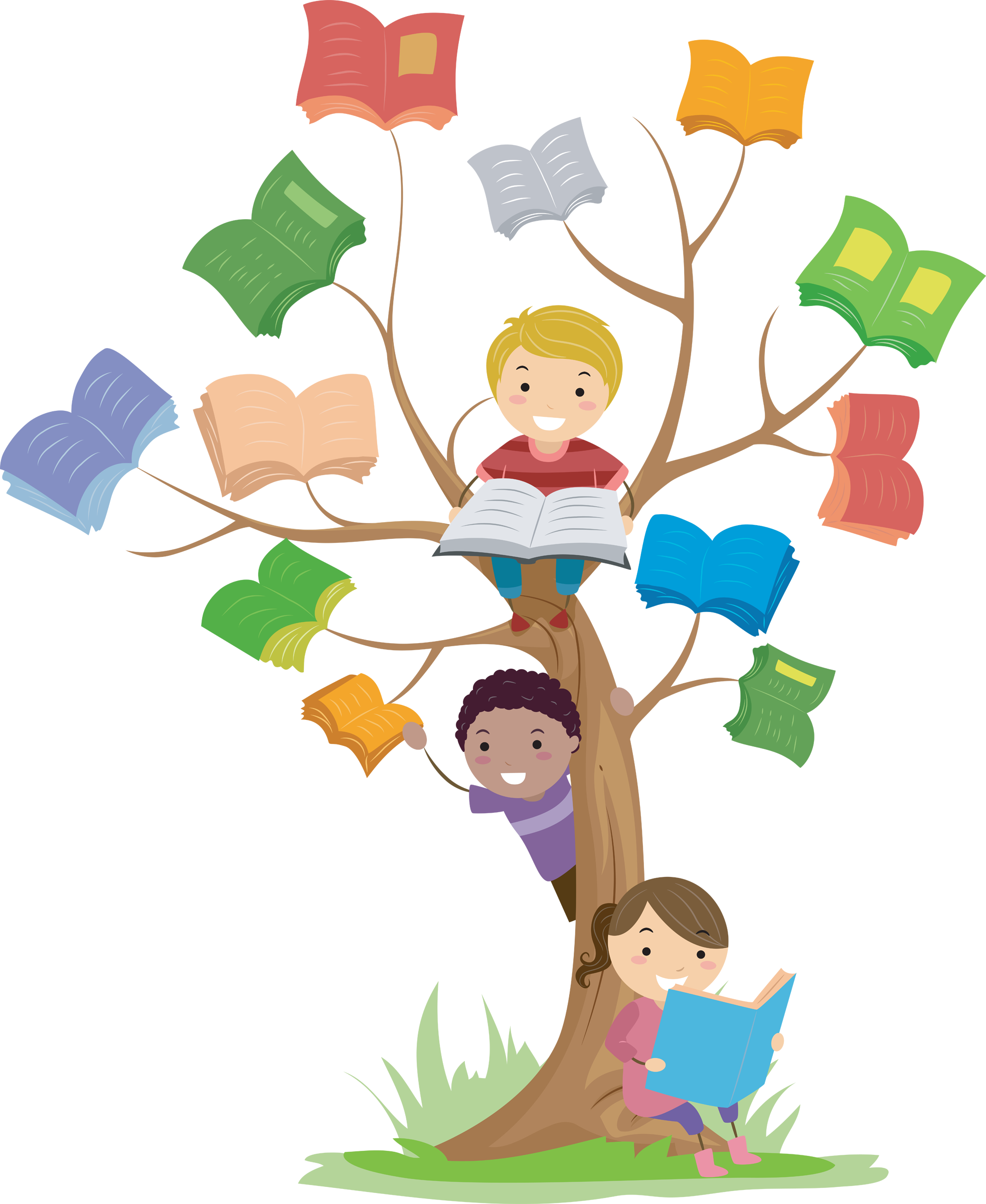 Download Kids Learning File Hq Png Image Freepngimg