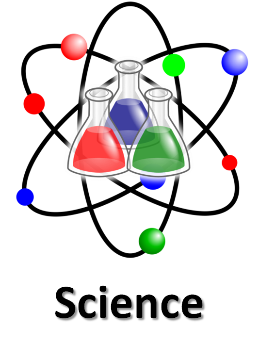 Download Science Picture HQ PNG Image | FreePNGImg