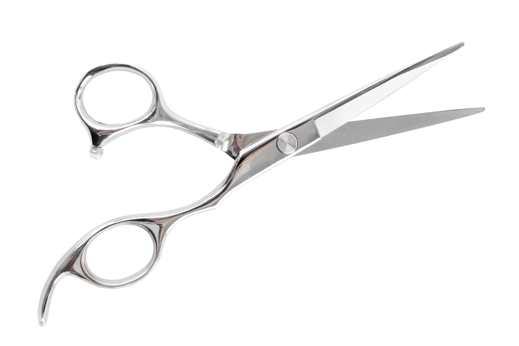 Scissors Transparent Image PNG Image