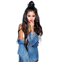 Download Selena Gomez Free Png Photo Images And Clipart Freepngimg