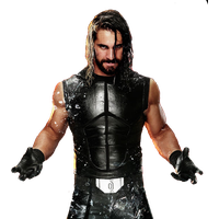 download seth rollins free png photo images and clipart freepngimg