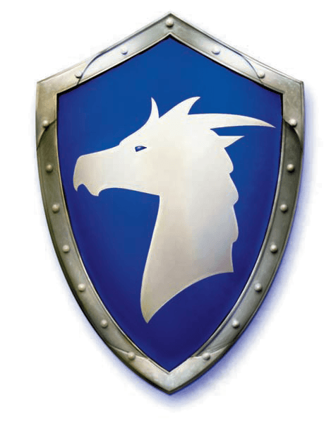 Shield Png Image Picture Download PNG Image