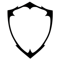 download shield free png photo images and clipart freepngimg clip art stars small clip art stars and moon