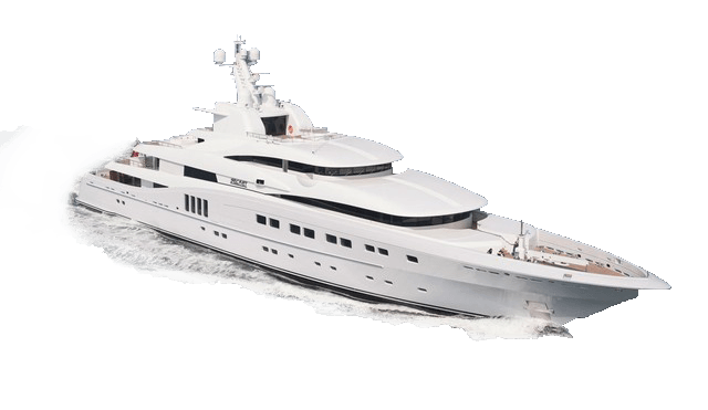Ship Yacht Png Image PNG Image