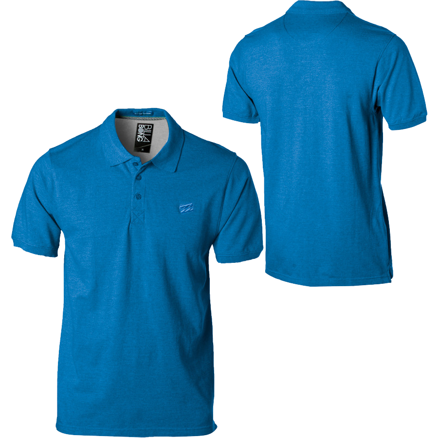 Polo Shirt Transparent Image PNG Image