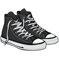 Download Shoes Free Png Photo Images And Clipart Freepngimg