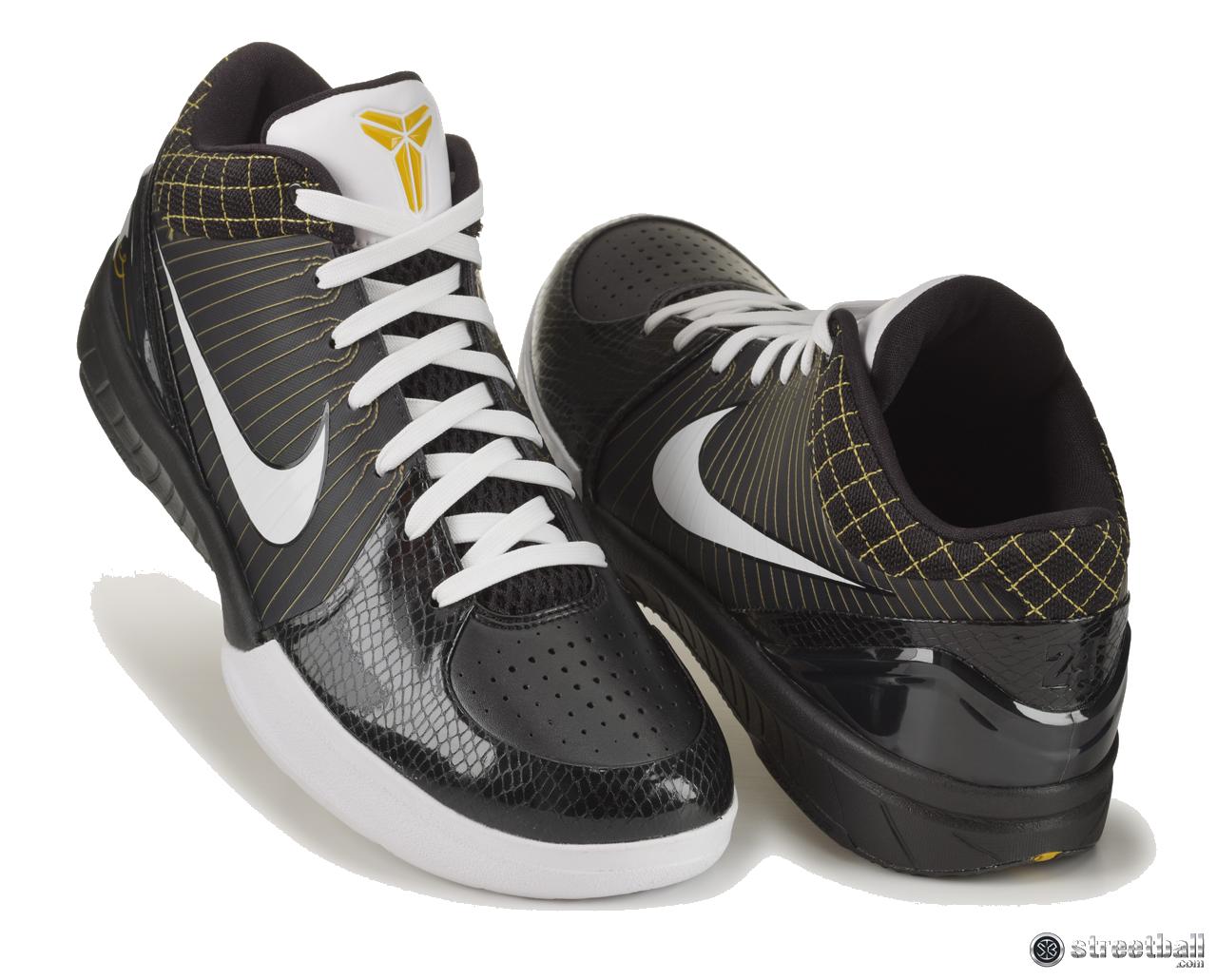 Nike Shoes: For Athletes and Everyday - Fashionkidunia.com