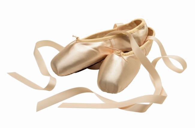 Ballet Shoes Photos HQ Image Free PNG PNG Image
