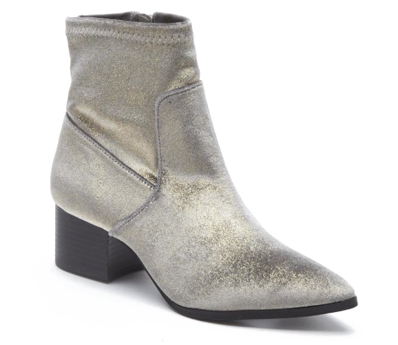 Booties HD PNG Free Photo PNG Image