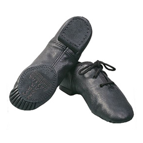 Jazz Shoes HQ Image Free PNG PNG Image