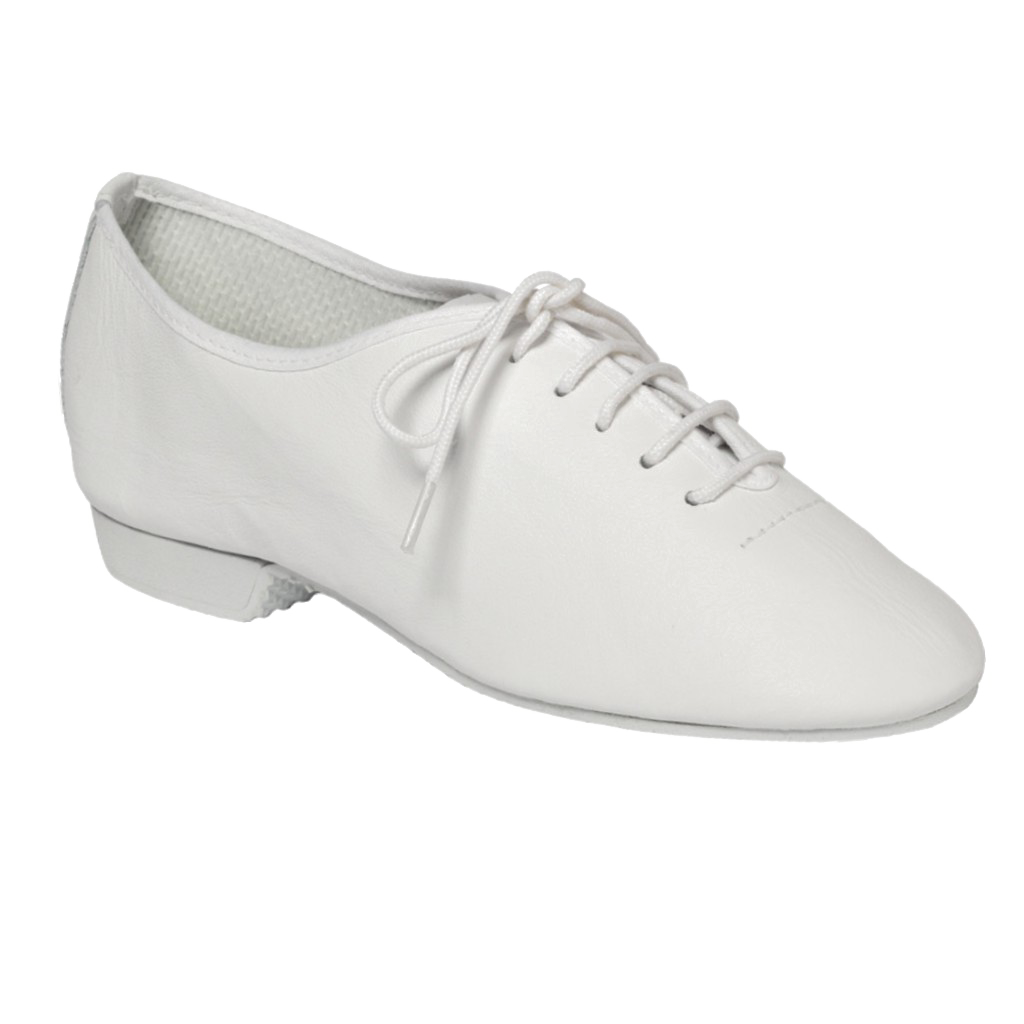 Jazz Shoes Download Image HD Image Free PNG PNG Image
