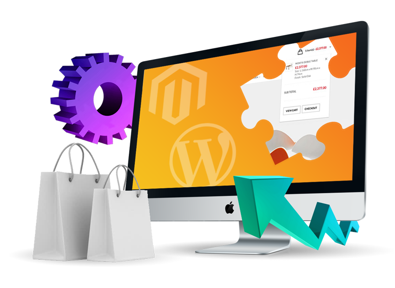 Product Shopping Brand Conversion Online Ph Ecommerce PNG Image