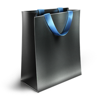 Download Shopping Bag Free PNG photo images and clipart ...
