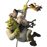 Download Shrek Free Png Photo Images And Clipart Freepngimg