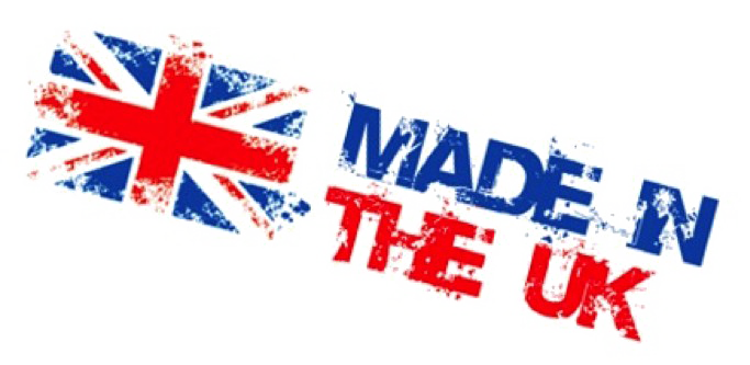 Made In Britain Download HD PNG PNG Image