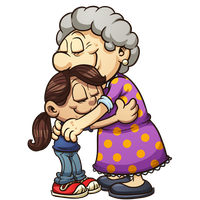 Download People Free PNG photo images and clipart | FreePNGImg