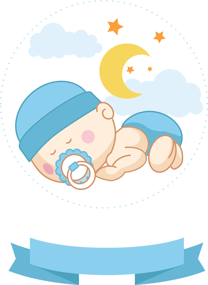 Baby Infant Sleep Sleeping Download HQ PNG PNG Image