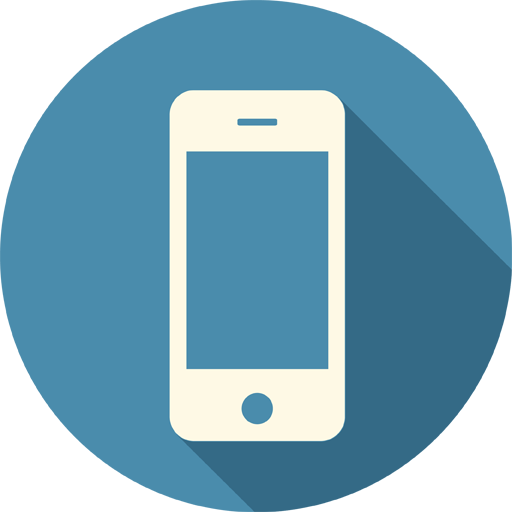 Smartphone Icons Mobile Wikimedia App Commons File:Mobile PNG Image