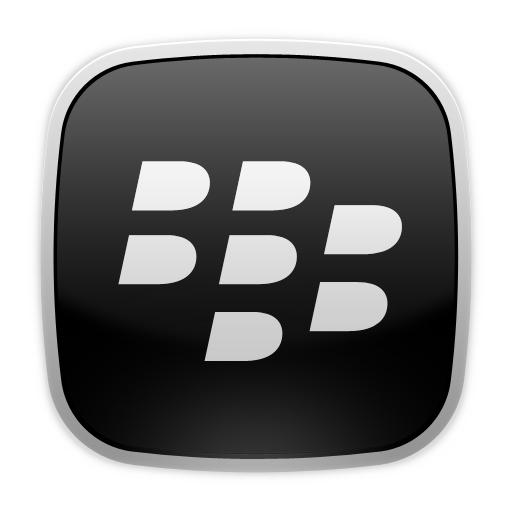 Bbm Smartphone Mobile Phones App Devices Zon3 PNG Image