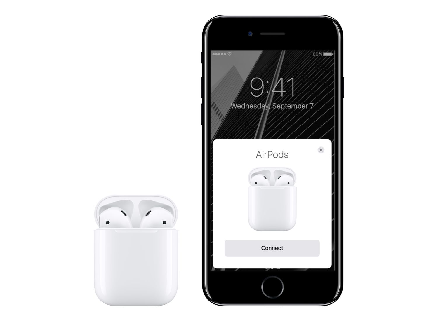 Solo Airpods Apple Mobile Phone Beats Plus PNG Image