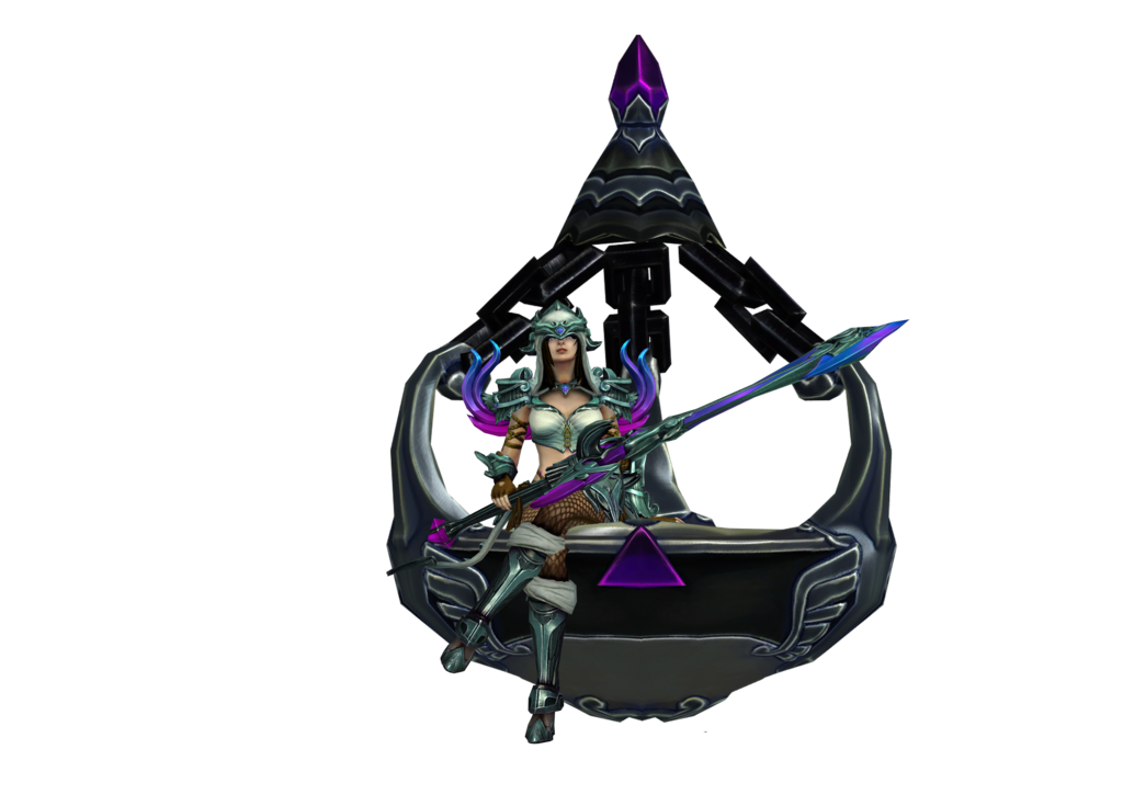 Smite Clipart PNG Image