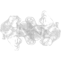 download smoke free png photo images and clipart freepngimg