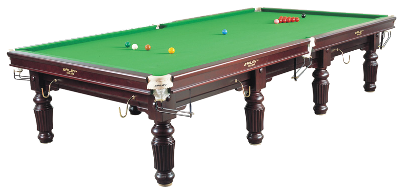 Snooker PNG Image