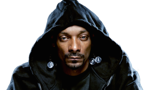Snoop Dogg Png Image PNG Image