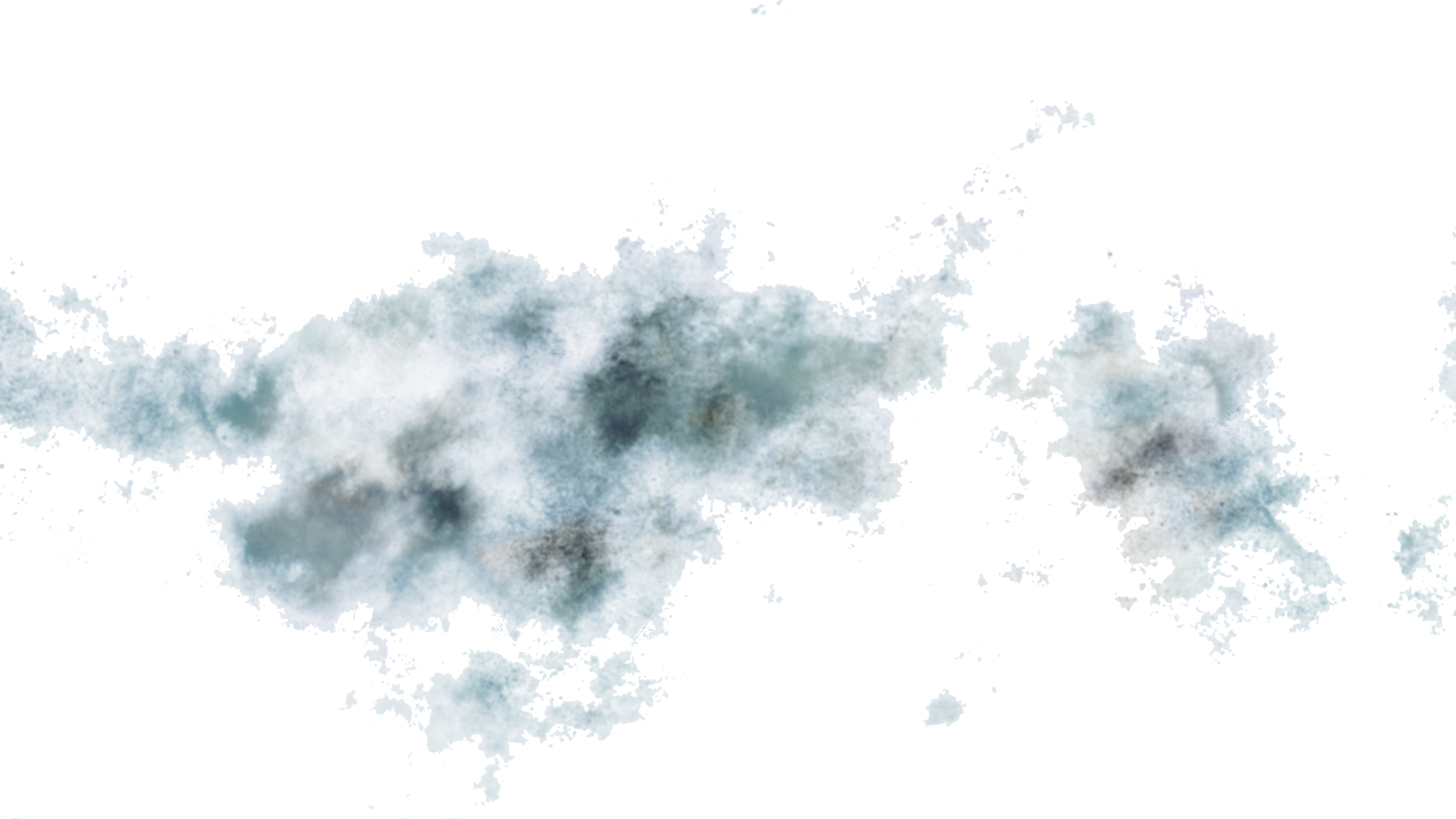 Snow Hd PNG Image