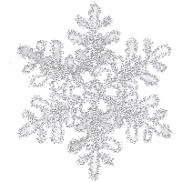download snowflakes free png photo images and clipart storm cloud clipart silhouette storm cloud with lightning clipart