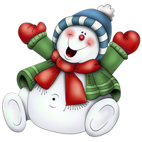 download snowman free png photo images and clipart freepngimg