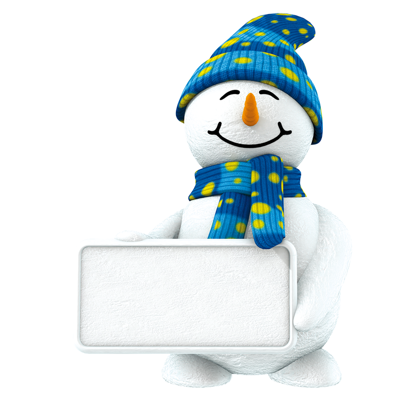 Snowman Royalty-Free Illustration Amazon.Com Free Download PNG HD PNG Image