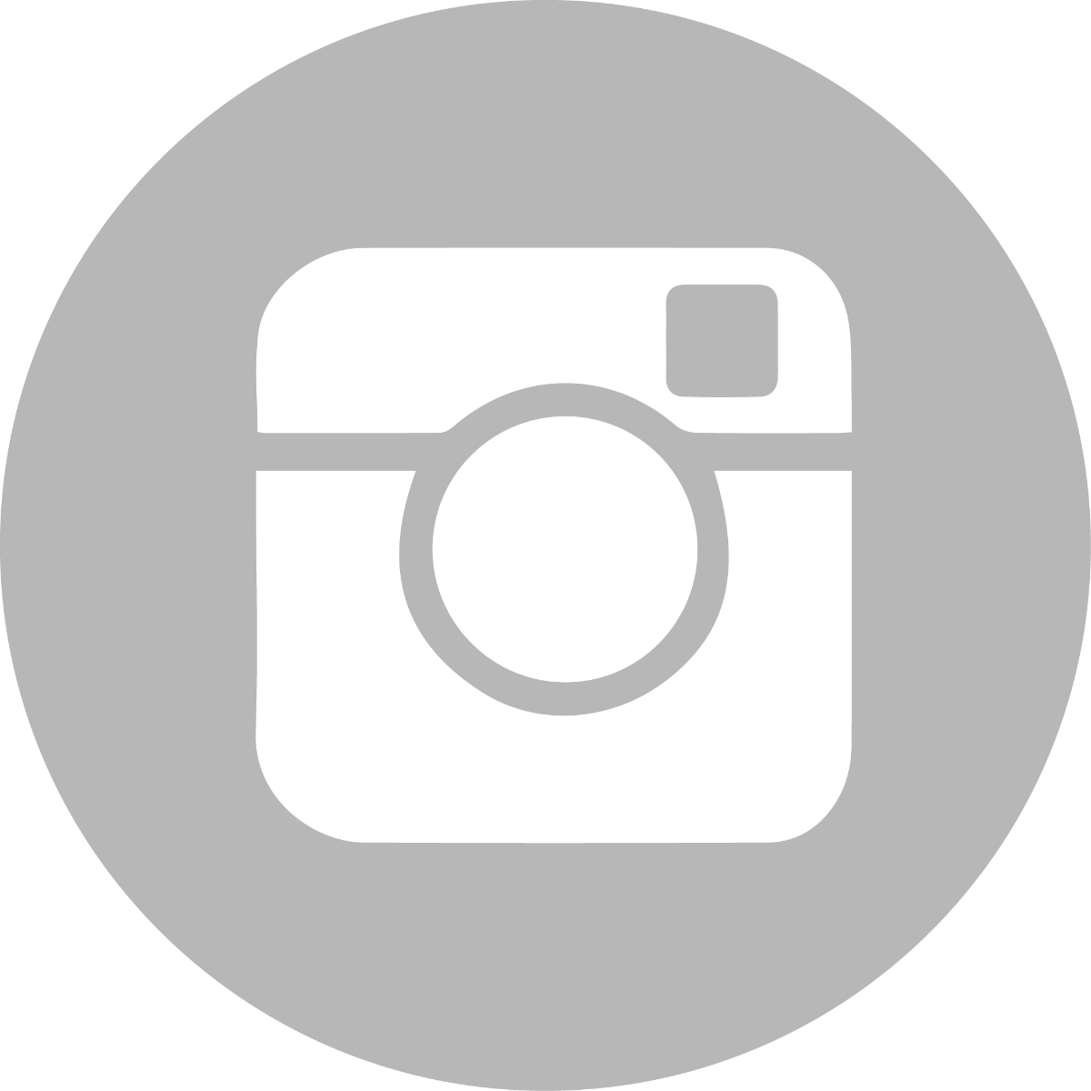 Instagram Interset Icons Media Linkedin Computer Facebook PNG Image