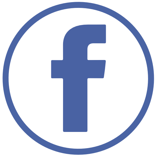 Network Icons Media Fb Computer Facebook Social PNG Image