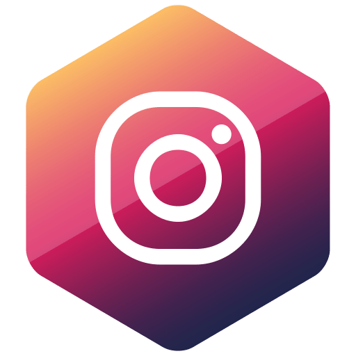 Instagram Icons Media Computer Follow Social Logo PNG Image