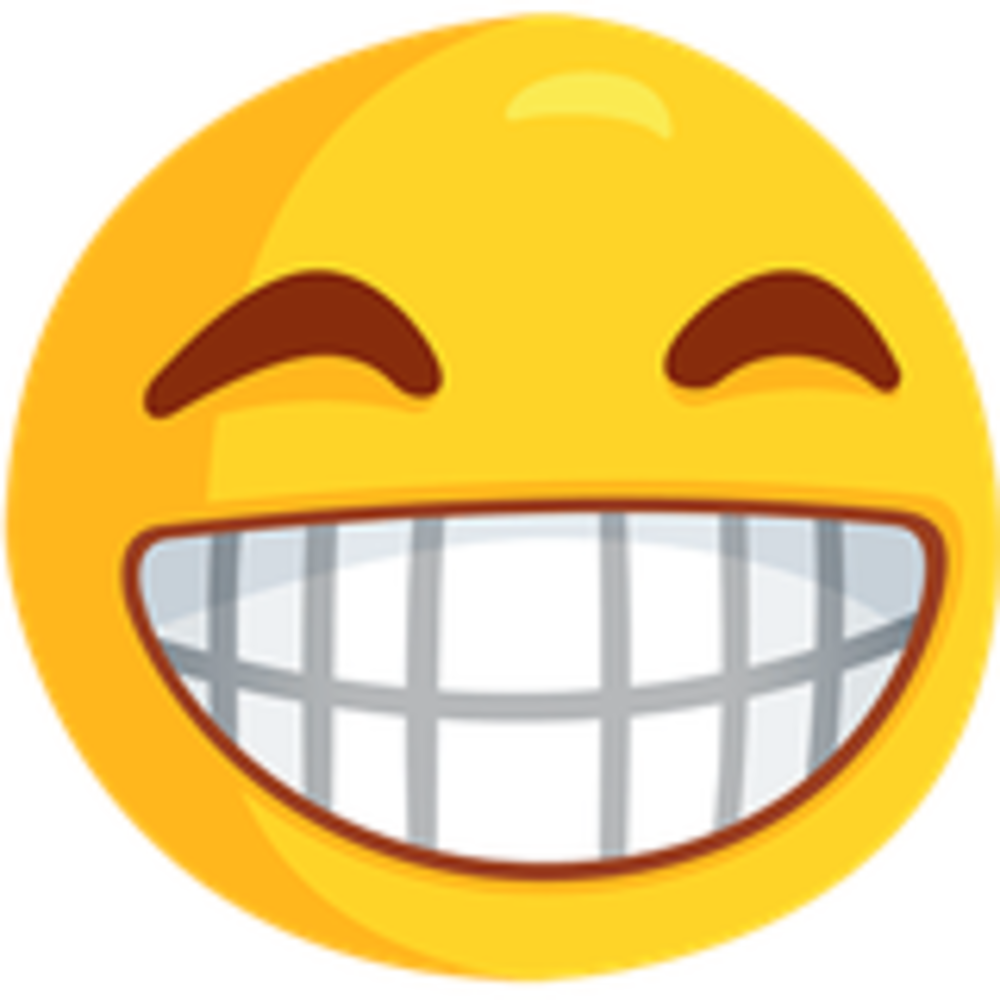 Download Emoticon Media Facebook Smile Social Messenger