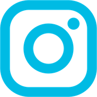 Download Social Media Free PNG photo images and clipart