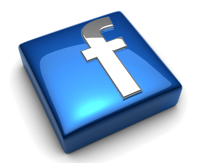 Portable Media Social Facebook Graphics Logo Network PNG Image