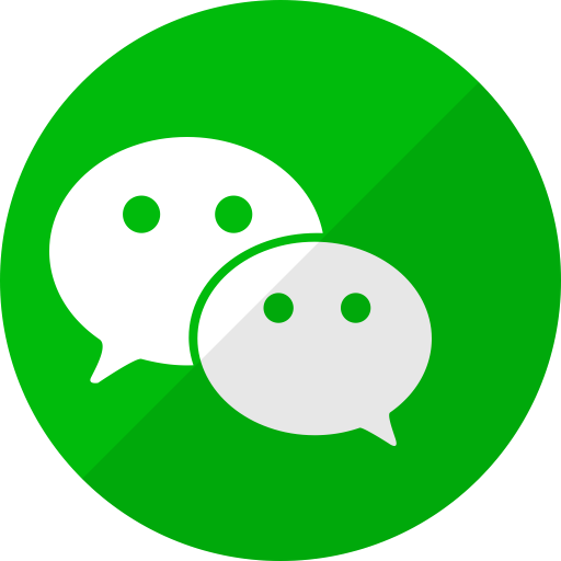 Icons Media Symbol Computer Wechat Social Email PNG Image
