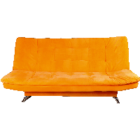 Download Sofa Free Png Photo Images And Clipart Freepngimg