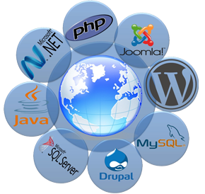 Software Development Png Clipart PNG Image